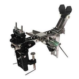 電動リール ミヤマエ ミヤエポック ロボット竿受Gタイプ 10093|asomarina