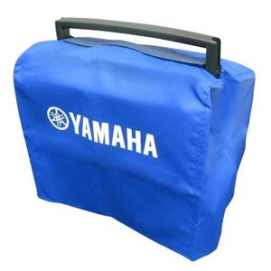 発電機 YAMAHA ヤマハ発動機 発電機 アクセサリー ボディーカバー (EF900FW用) 90793-62469|asomarina