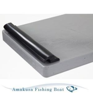 ゴムボート ACHILLES アキレス プラフレーム PF-190|asomarina