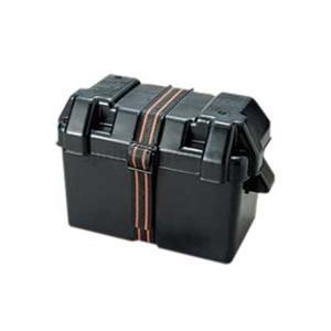 ボート バッテリー BMO バッテリーBOX 105A用 C11527|asomarina