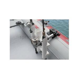 ロッドホルダー BMO IF3連ロッドホルダー 一体型 BM-RRH-SET-IF|asomarina|02