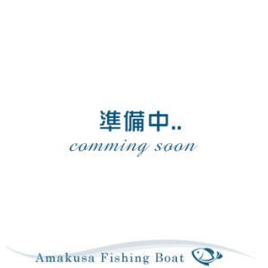 魚探 FUSO フソー アンテナ金具 PR001|asomarina