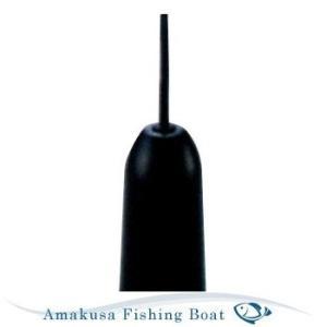 魚探 HONDEX ホンデックス 振動子 (投込用) TD05 コード長さ:3m 200kHz|asomarina