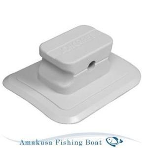 ゴムボート JOYCRAFT ジョイクラフト RH-0 多目的台座キット|asomarina
