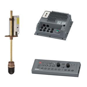 魚探 KODEN 光電 デジタルブロードバンドソナー KDS-6000BB モニター無し|asomarina