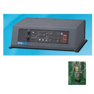 魚探 KODEN 光電 表示器選択型カラーソナー ESR-SS1BB|asomarina