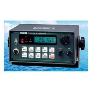 魚探 KODEN 光電 無線電話装置 DS-33|asomarina