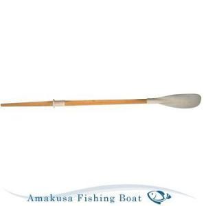 ボート YAMAHA ヤマハ オール オールAss'y 1700mm A47-63210-01|asomarina