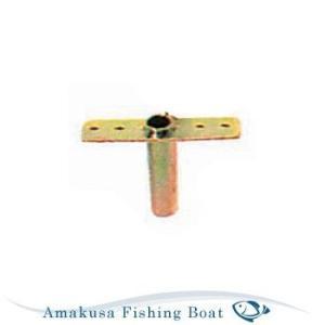 ボート YAMAHA ヤマハ ソケットオール SUS つりっ子太郎90・100・110用 AV8-63216-01|asomarina