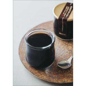 阿蘇伏流水コーヒーゼリー 2個入|asomiyuki