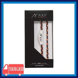 AXF(アクセフ) スポーツネックレス カラーバンドRS 2260009|asotosi55