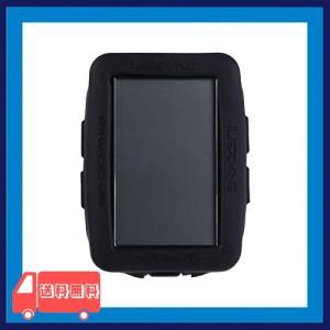 レザイン(LEZYNE) メガ XL GPS サイクルコンピュータ専用カバー [MEGA XL GP...
