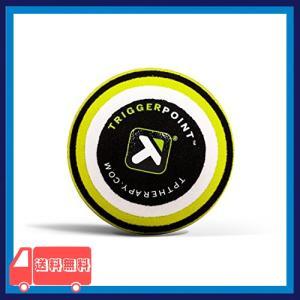 TriggerPoint トリガーポイント マッサージボール フォームローラー ストレッチボール 筋膜リリース|asotosi55