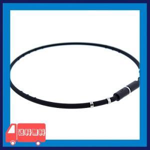 コラントッテ ワックルネック ネオ GE colantotte 磁気ネックレス NEO|asotosi55