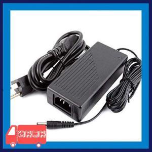 FEELWORLD モニター 電源アダプター サポート FW279 FW279S -12V/3A日本の規制|asotosi55