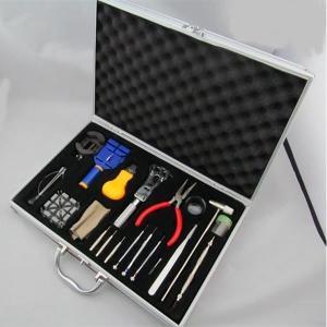 腕時計 修復 修理 メンテナンス キット 工具 セット TOKEI20-E