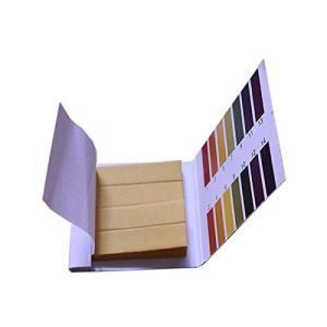 pH測定領域 1〜14 pH測定目盛 1 サイズ(約) 10×50mm。 商品重量:5g 入数 80...