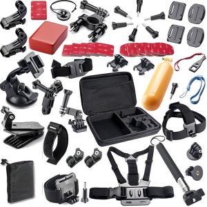 ※本商品はパーツ・アクセサリーのみの商品です。カメラ本体は別売りとなります。  スカイダイビング/水...