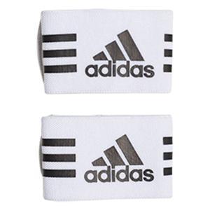 【2点までメール便可】 [adidas]アディダス シンガードストッパー アンクルストラップ (97...