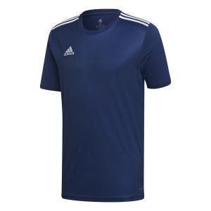 [adidas]アディダス サッカーウェア CAMPEON 19 トレーニングジャージー (FSO2...