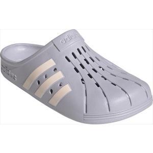 [adidas]アディダス メンズサンダル ADILETTE CLOG U (FY8968)グローリ...
