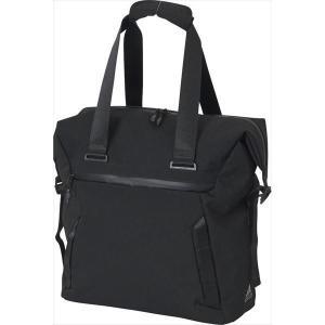 """7990  【NEW】アディダスから""""コミューター(通勤者)""""をコンセプトにしたバッグシリーズが登場..."""