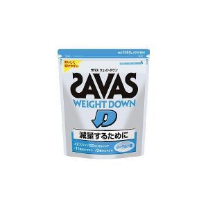 ZAVAS[ザバス]ウエイトdownヨーグルト...の関連商品1
