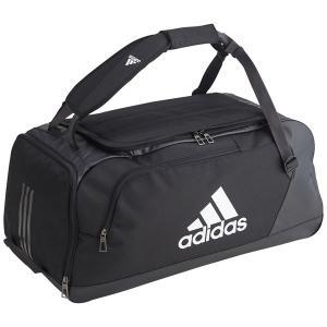 [adidas]アディダスEPS チームバッグ...の関連商品8