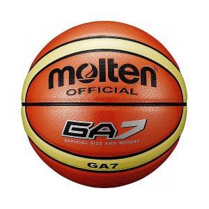 [molten]モルテン バスケットボール練習7...の商品画像