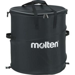 [molten]モルテンホップアップケース(K...の関連商品4