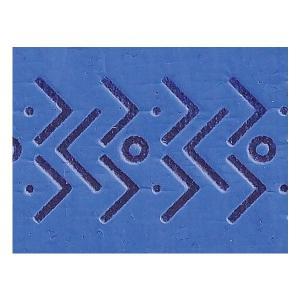 YONEX[ヨネックス]ウェットスーパーストロンググリップ(AC133)(567)オリエンタルブルー...