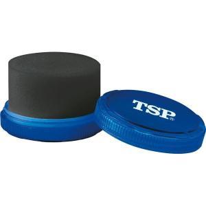 【2個までメール便可】 [TSP]ティーエスピー 卓球メンテナンス ふくまる10個セット (0440...