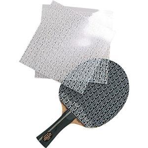 ヤマト卓球[TSP] 粘着保護シート2枚入(2...の関連商品4