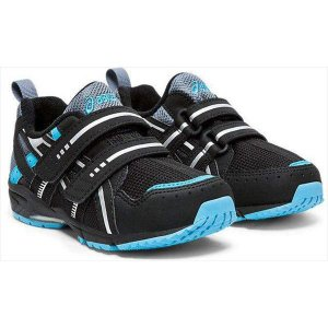 5700  より履きやすく、走りやすく。 アシックスのスポーツテクノロジーから生まれた1足。  より...