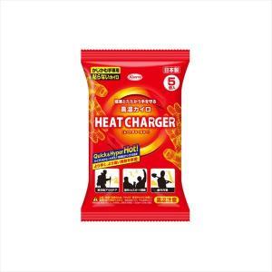 400  特長:特殊製法ヤシガラ活性炭使用。 より早く、より高い発熱を実現。 最高温度76℃、平均温...