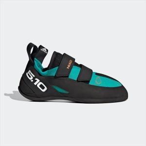 [adidas 5.10]アディダス ファイブテン レディースクライミングシューズ NIAD VCS...