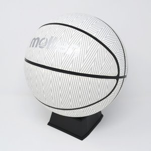 [molten]モルテン バスケットボール 7号球 B7D3500 限定デザイン (B7F3600)(WG)ホワイト|aspo