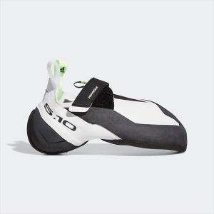 [adidas 5.10]アディダス ファイブテン クライミングシューズ ハイアングル (EE903...