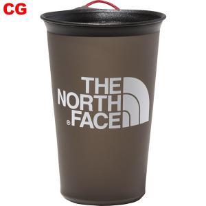 ノースフェイス-THE NORTH FACE ランニングソフトカップ200|asses