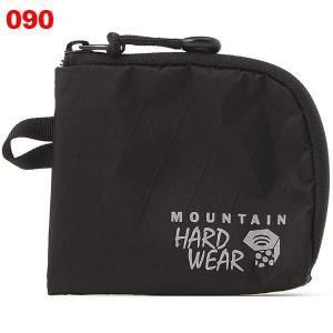 マウンテンハードウェア-MOUNTAIN HARD WEAR アフターシックスウォレットD|asses