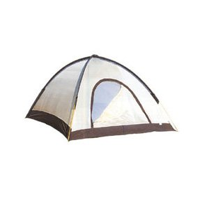 RIPEN-アライテント エアライズ3スカンジウムフレームタイプ山岳用テント|asses