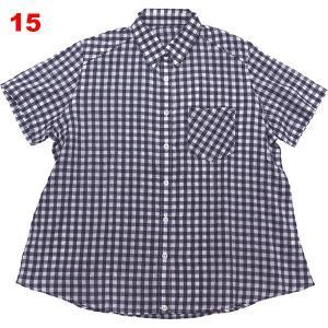 カオ-KAO カシュクール半袖シャツ女性用|asses