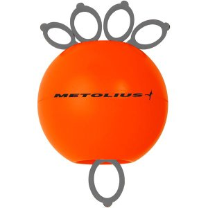 メトリウス-metolius グリップセイバープラスハード