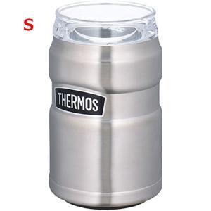 サーモス-THERMOS 保冷缶ホルダー|asses