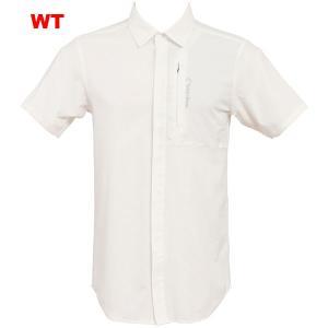 ティートンブロス-Teton Bros. ランシャツ男性用|asses