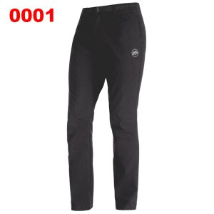 【カラー】0001(ブラック) 【サイズ】XS、S、M、L(ヨーロッパメンズサイズ) <XS>身長:...