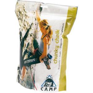 カンプ-CAMP チャンキィチョーク300g|asses
