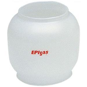 イーピーアイガス-EPIgas MBランタンオートスペアグローブくもり asses