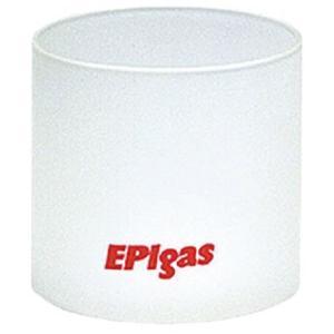 イーピーアイガス-EPIgas SBランタンオートスペアグローブくもり asses