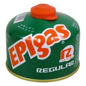 イーピーアイガス-EPIgas 230レギュラーカートリッジ asses